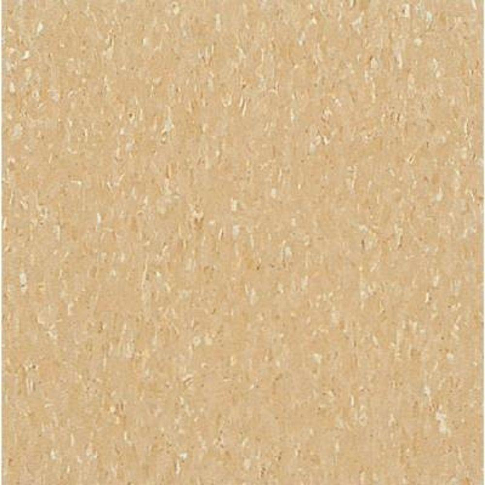 Armstrong Take Home Sample Imperial Texture Vct Camel