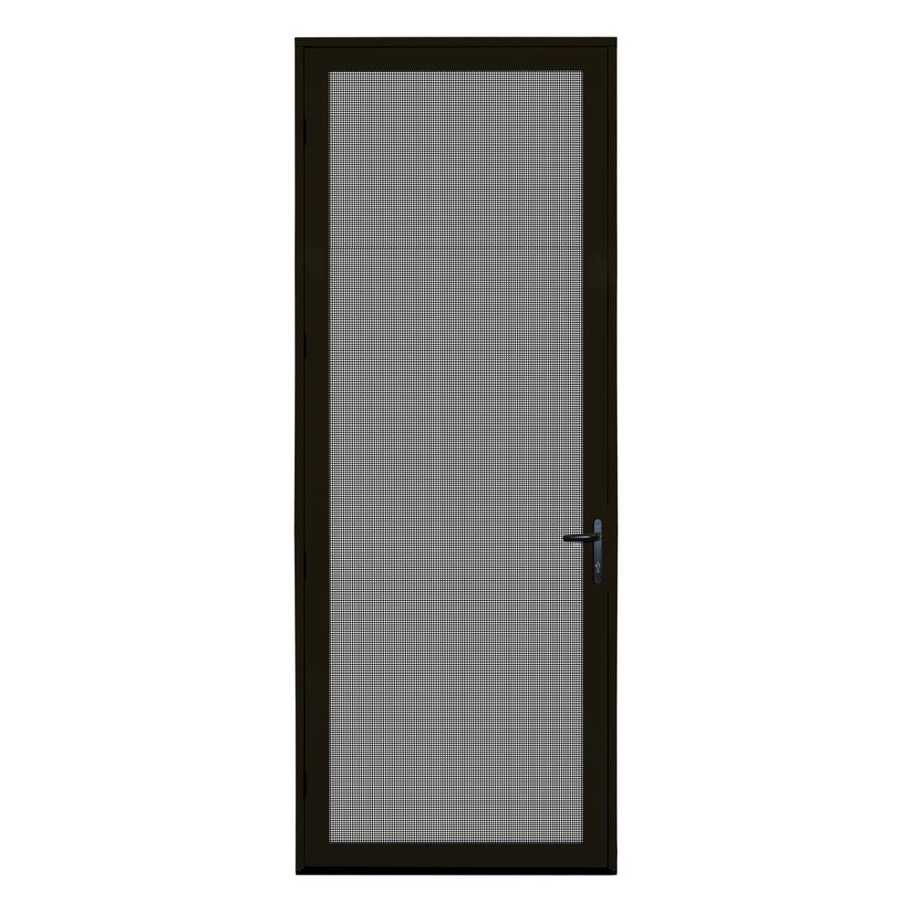 single deal package security mild expert thc grille design steel door layer iron art