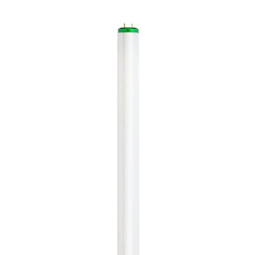 4 ft. T12 40-Watt Natural (5000K) Supreme CRI Alto Linear Fluorescent