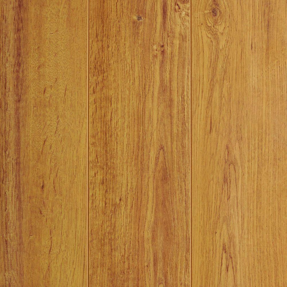 Home decorators collection light oak 12 mm thick x 4 3 4 for 12 mm thick floor tiles