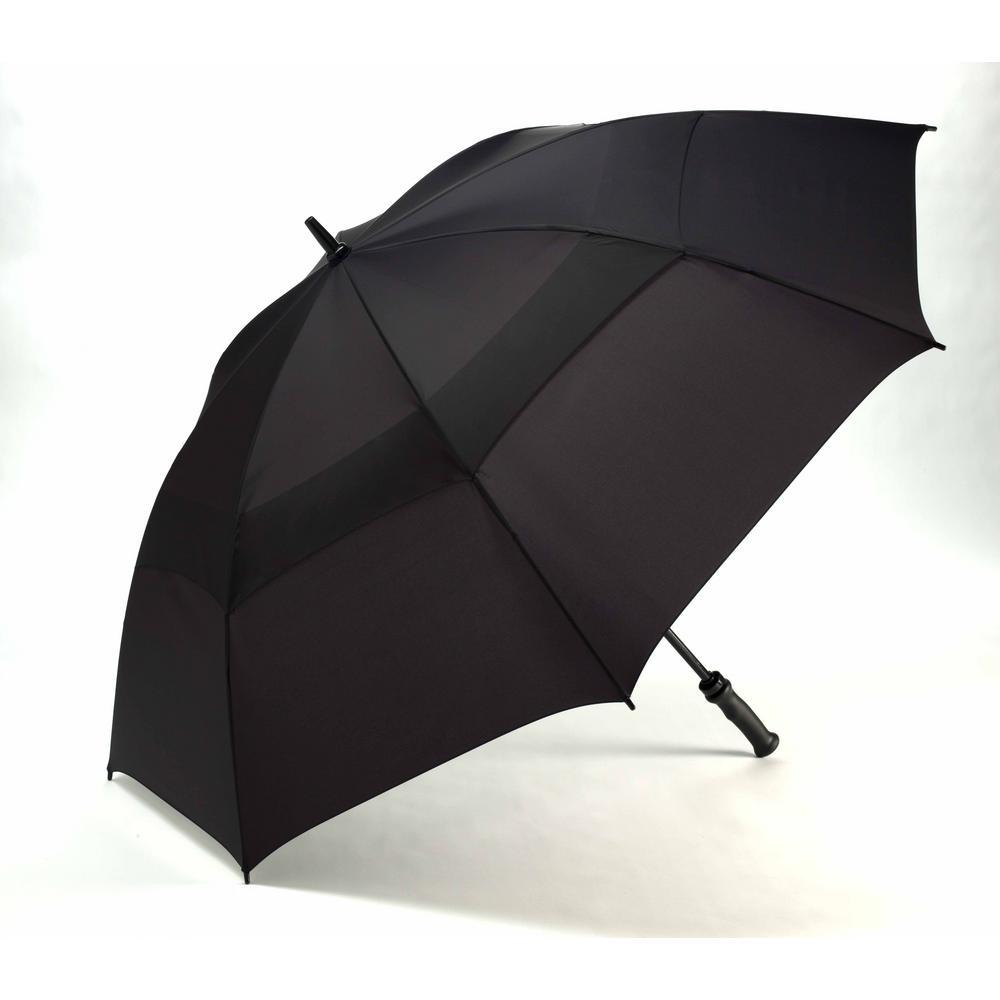 Manual Open Golf Umbrella
