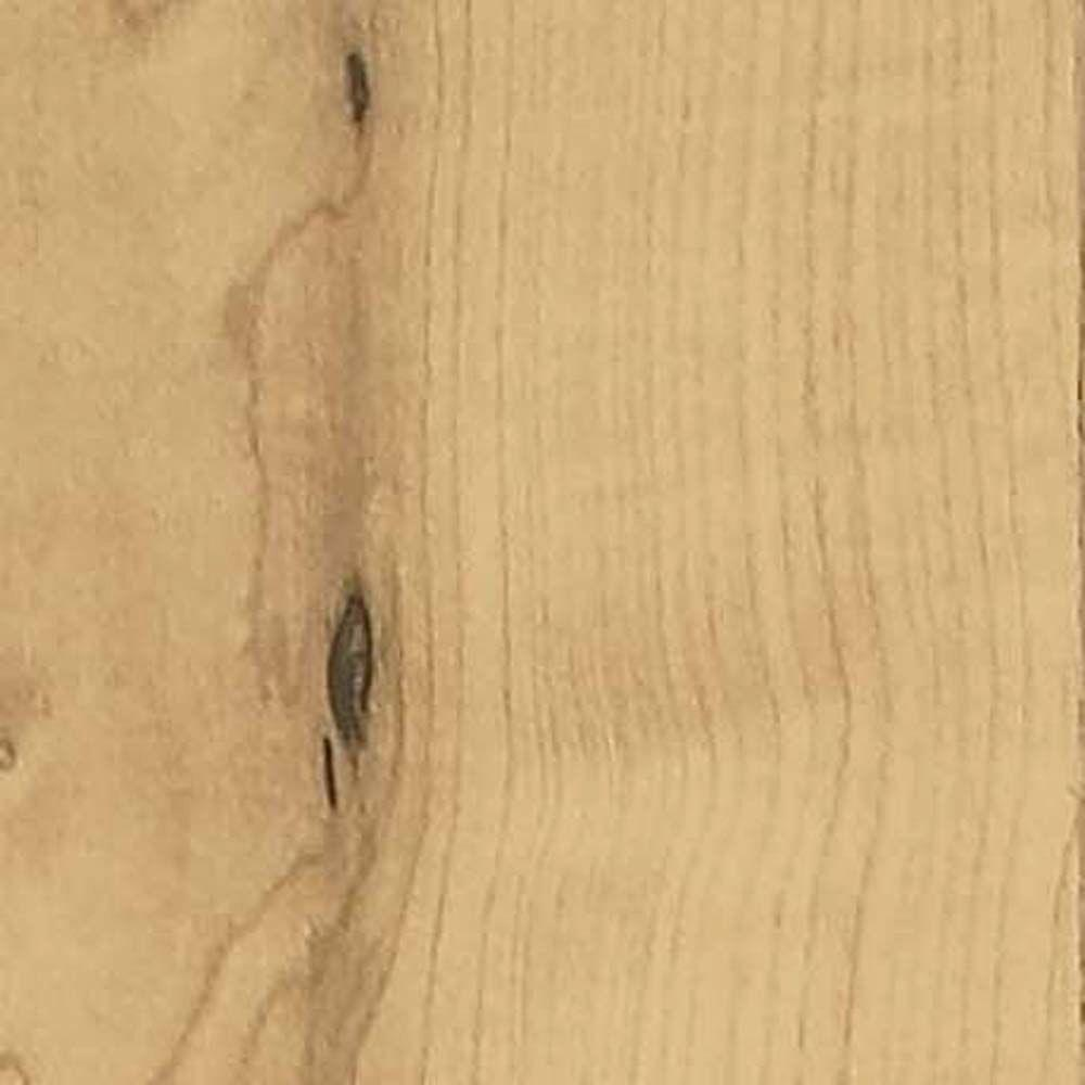 Classic Northern Maple 8 mm Thick x 4.724 in. Wide x