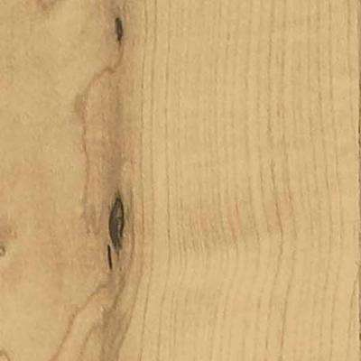 Classic Northern Maple 8 mm Thick x 4.724 in. Wide x 50.59 in. Length Laminate Flooring