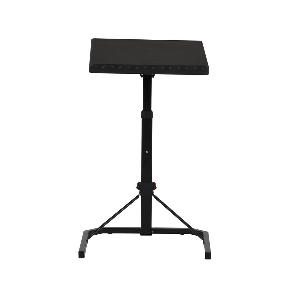 Cosco Folding Tables Upc Amp Barcode Upcitemdb Com