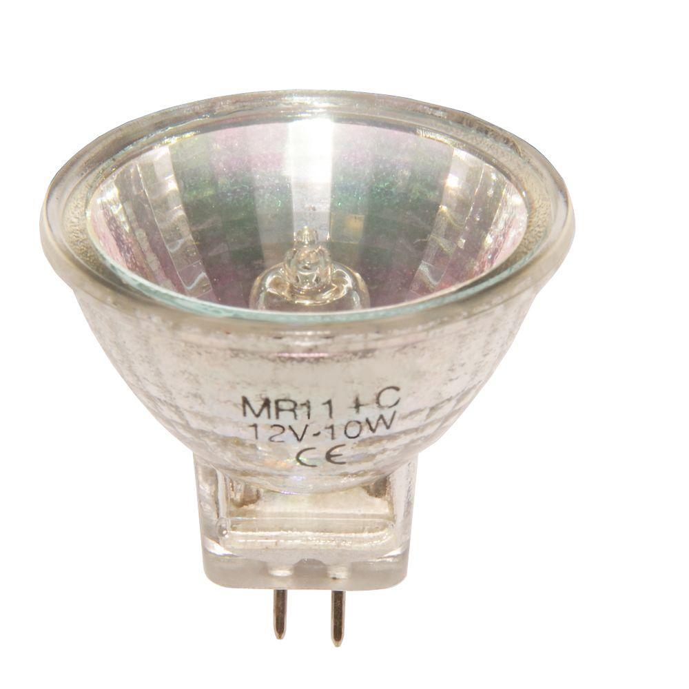 National Tree Company 12-Volt/10-Watt Fiber Optics Replacement ...
