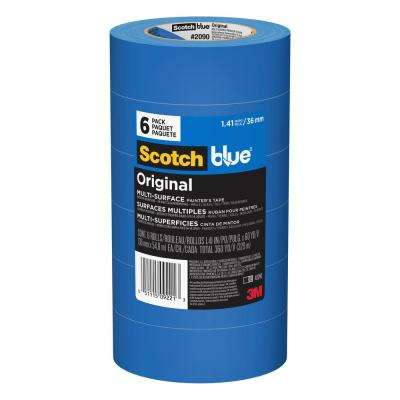 Adhesives, Sealants & Tapes 2 Packs 3m 08984 1 Quart General Purpose High Quality Adhesive Cleaner Brand New