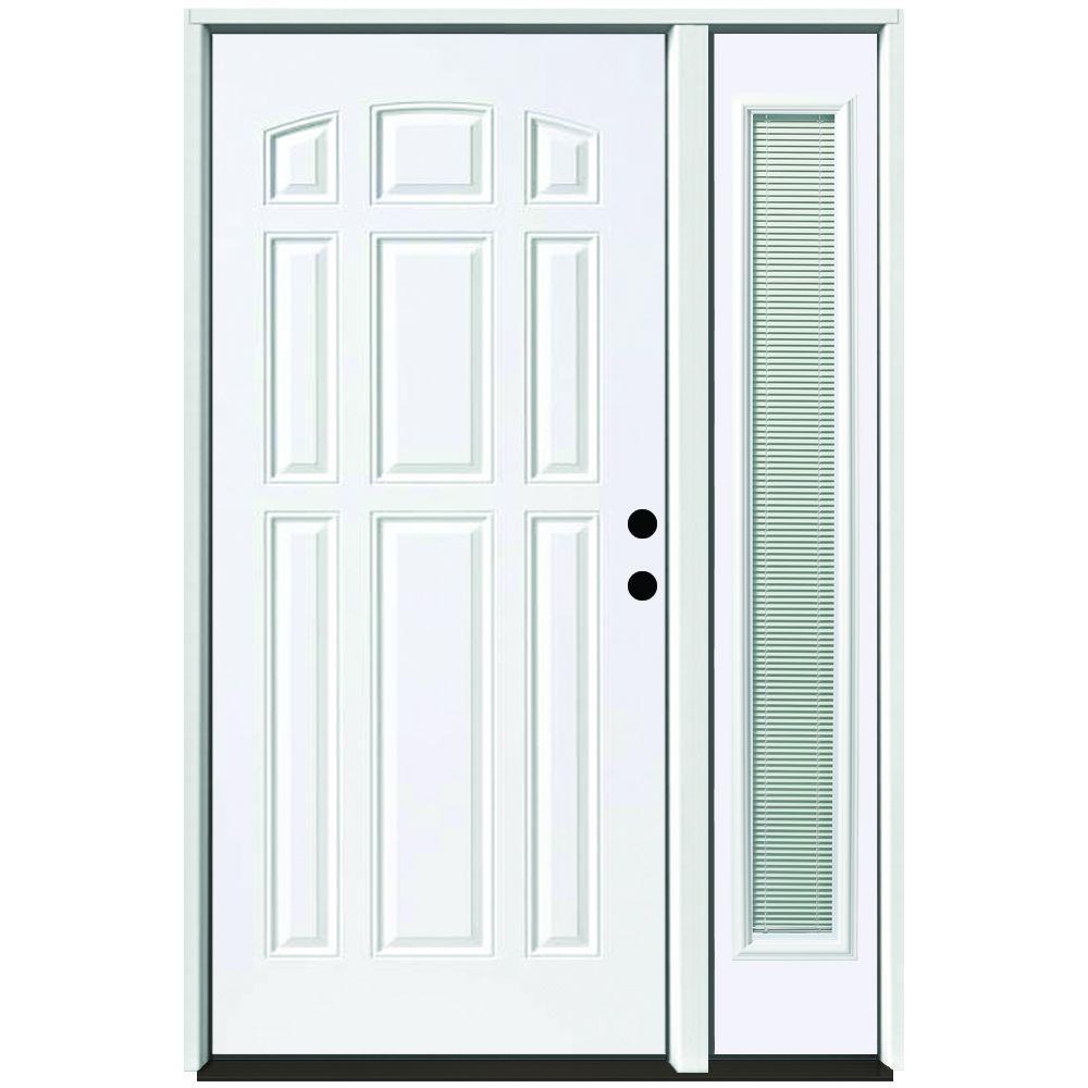 entry door mini blinds. 51 entry door mini blinds