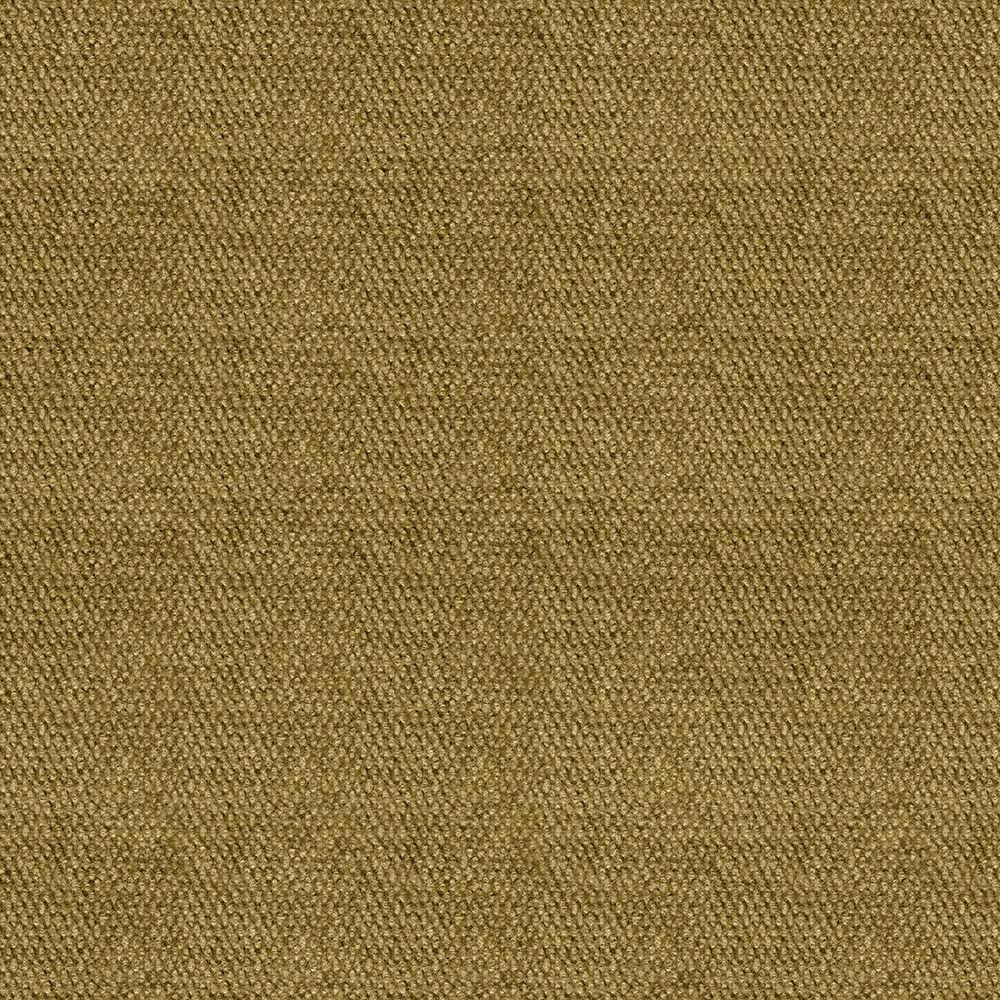 Stone Beige Hobnail 18 in. x 18 in. Indoor and Outdoor Carpet Tile (16 Tiles/Case)