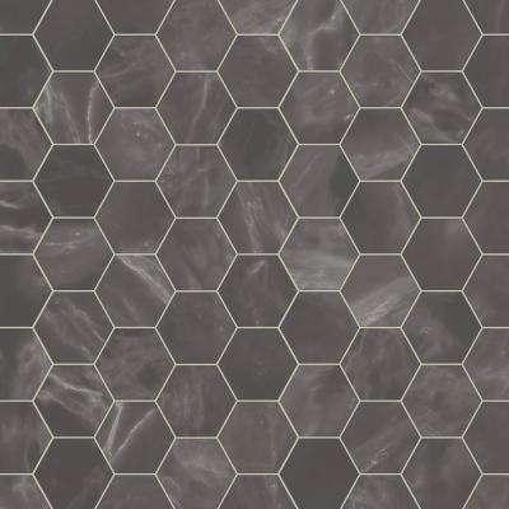 CushionStep Better with Diamond 10 Tech 12 ft. Width x Custom Length Marble Onyx Residential Vinyl Sheet Flooring