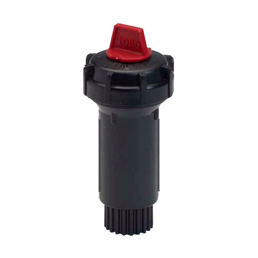 570Z Pro Series 2 in. Pop-Up Sprinkler Body