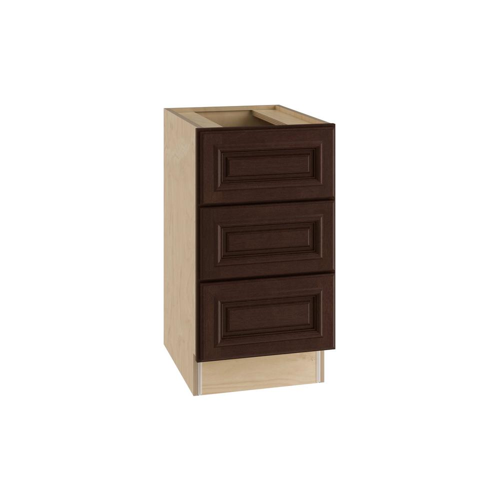 Home decorators collection somerset assembled for Home depot kitchen cabinet promotions