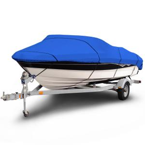 Black 2 Boat Cover Vent II Pair of Vents Boat Cover Pooling Pole Top