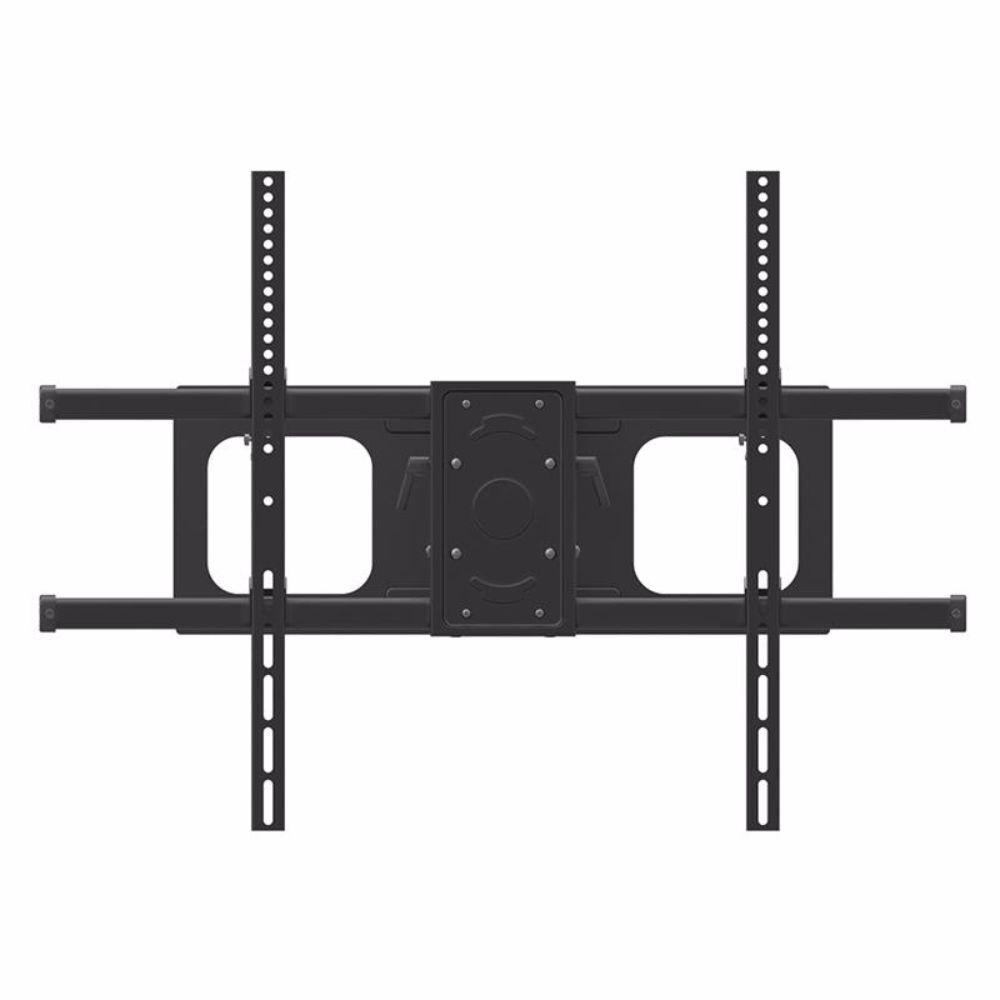 Proht 50 In 90 In Full Motion Tv Mount With 60 176 Swivel