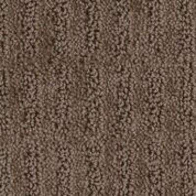 Sweet Orchid - Color Ovation Pattern 12 ft. Carpet