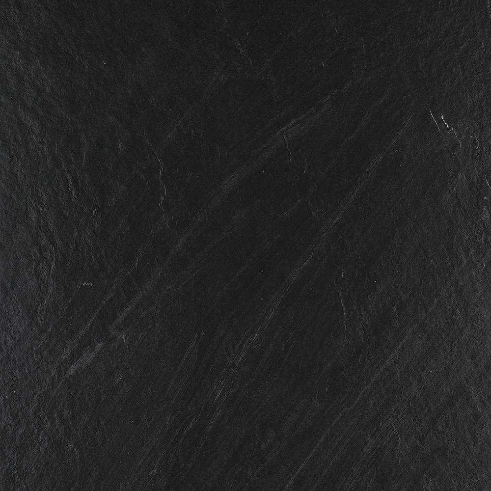 daltile black tile flooring the home depot