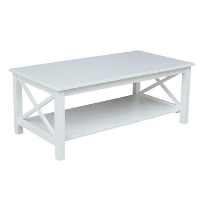 Hampton Collection In Pure White Furniture The Home Depot