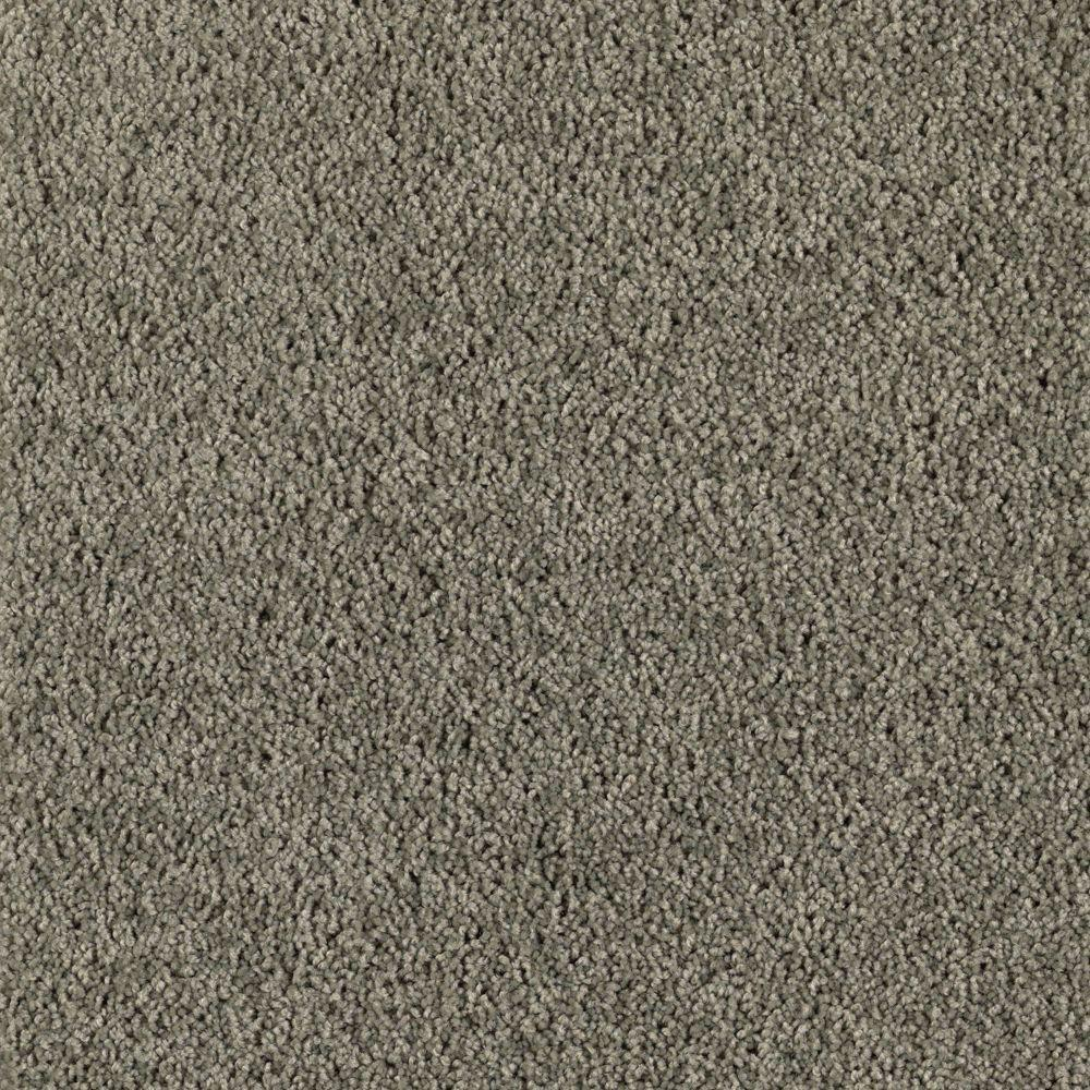 Command Perf III - Color Putting Green 12 ft. Carpet