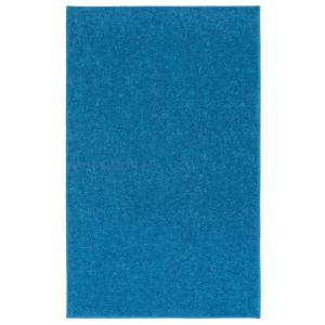 OurSpace Royal 8 ft. x 10 ft. Bright Accent Rug