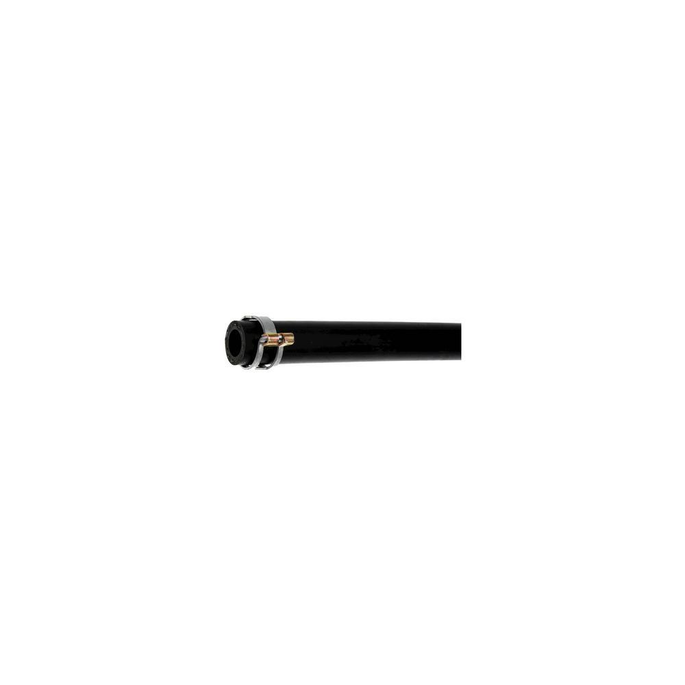 626-619 Heater Hose Assy   Dorman OE Solutions