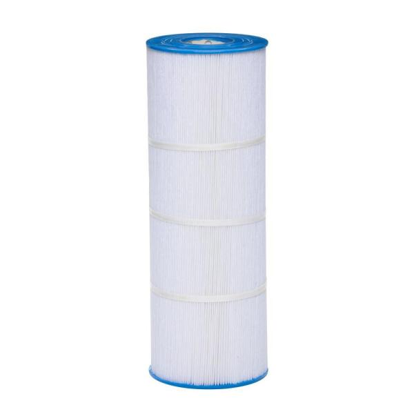 7 in. Dia. Hayward Super Star Clear 3000 75 sq. ft. Replacement Filter Cartridge