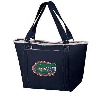 24-Can Florida Gators Topanga Cooler Tote
