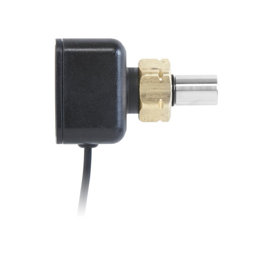 UV Water Purification Sensor