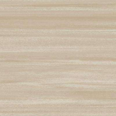 Striations BBT 12 in. x 24 in. Honey Commercial Vinyl Tile Flooring (44 sq. ft. / case)
