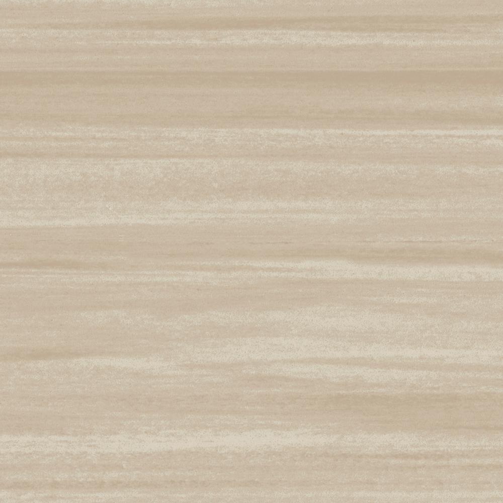 honey commercial vinyl tile flooring 44