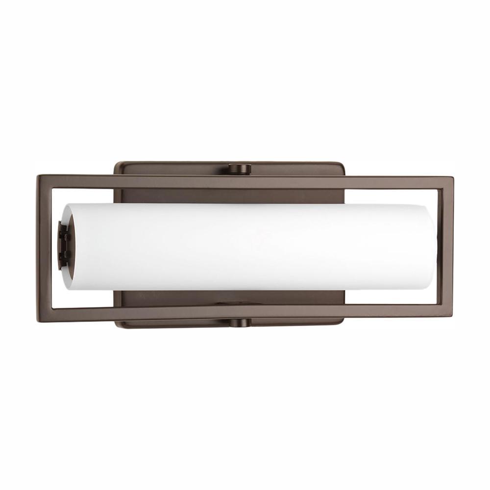 Standard No Shade Art Deco Vanity Lighting