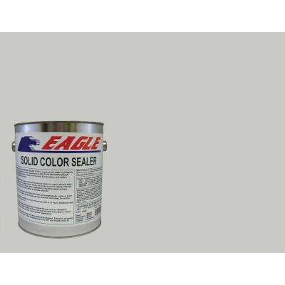 1 gal. Gray Horizons Solid Color Solvent Based Concrete Sealer