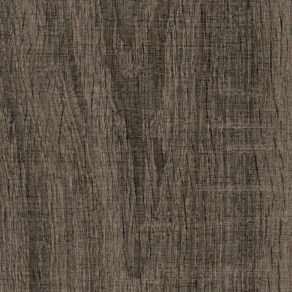 Oak Magdalena Laminate Flooring - 5 in. x 7 in. Take Home Sample