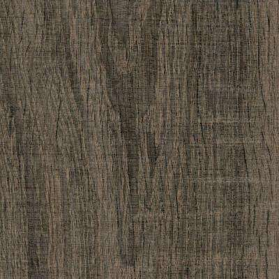 Oak Magdalena Laminate Flooring - 5 in. x 7 in. Take Home Sample