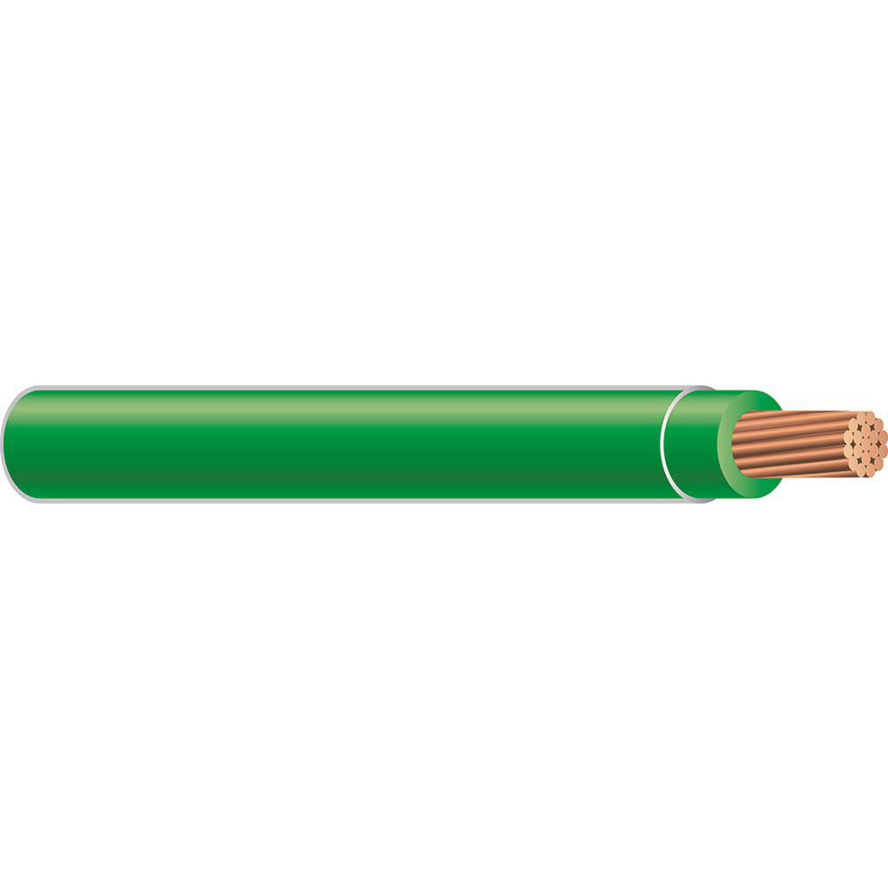 Southwire 50 ft 8 green stranded cu simpull thhn wire 20492531 8 green stranded cu simpull thhn wire keyboard keysfo Image collections