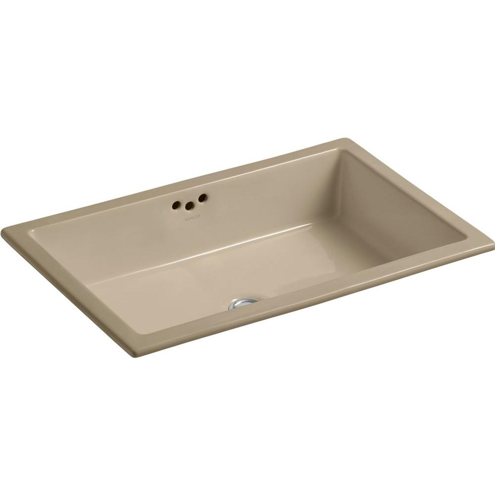 Kohler Vitreous China Kitchen Sinks