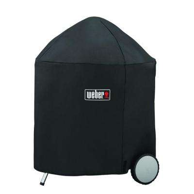 26 in. Charcoal Grill Cover