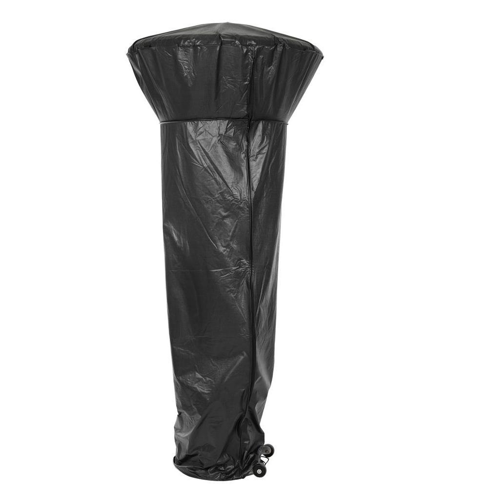 Pro Patio Heater Cover