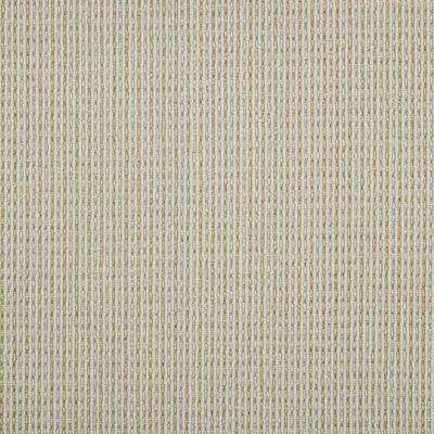 Carpet Sample - Upland Heights - Color Seashell Pattern Loop 8 in. x 8 in.