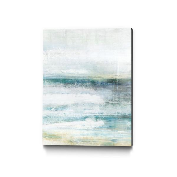 Clicart 24 In X 36 In Waverly I By Isabelle Z Wall Art Piez100 2436mm The Home Depot