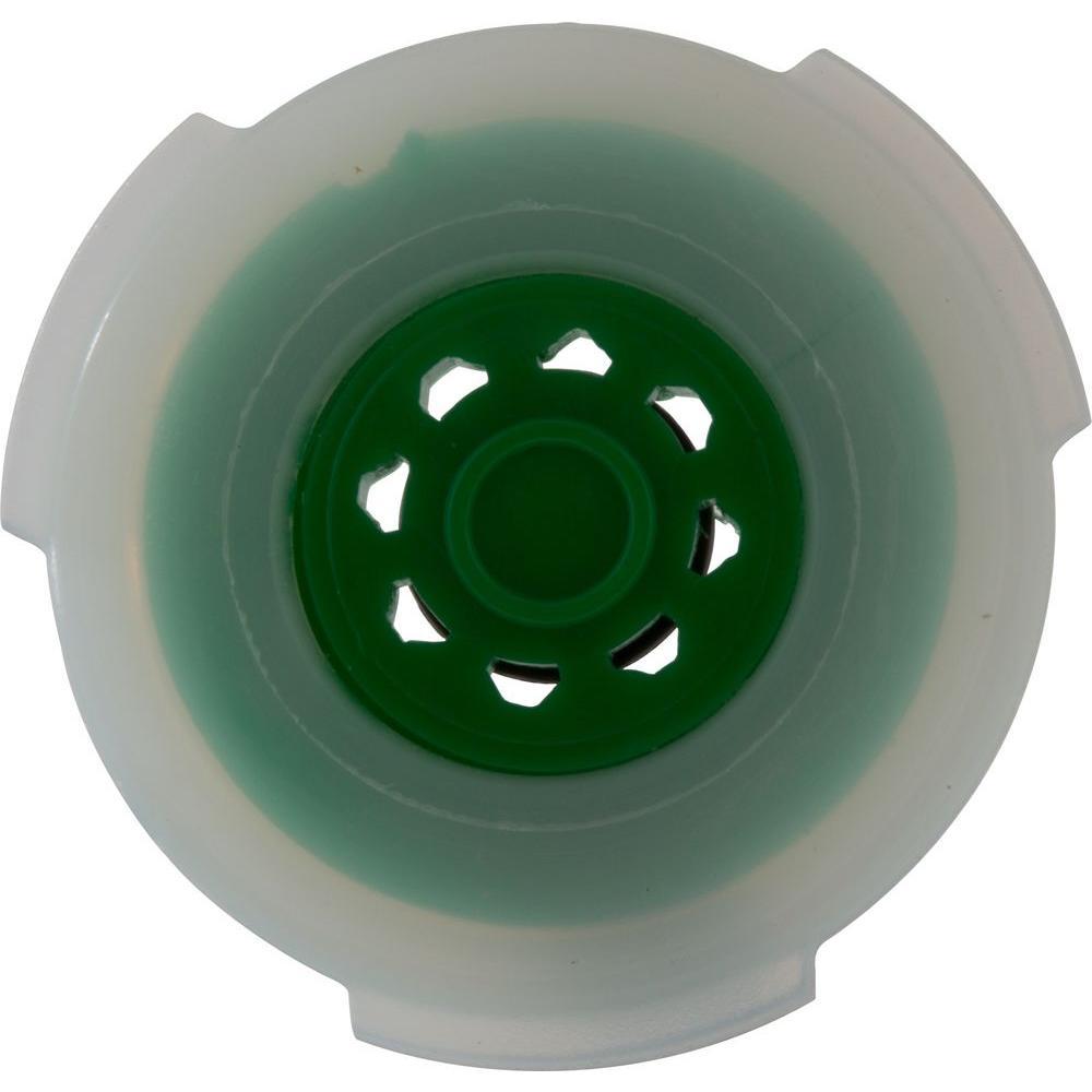1.5 GPM Handshower Flow Regulator Washer