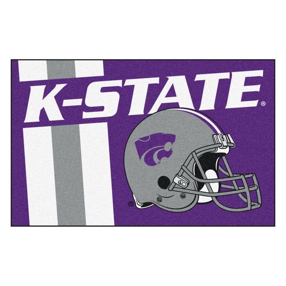 Kitchen Store State College