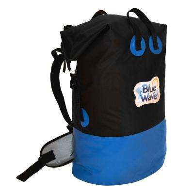 Waterproof Pool and Beach Tote