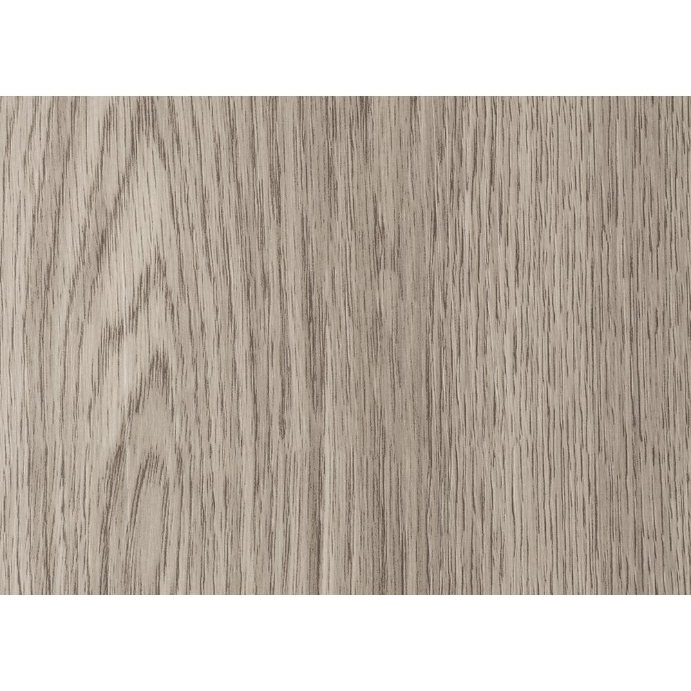 Lux Flooring Tuscany 7 In X 48 In X 6 5 Mm 20 Mil Wear