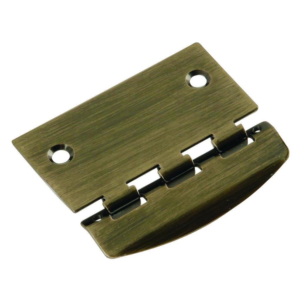 Bi-Fold Door Locks - Door Locks - The Home Depot