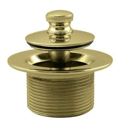 Westbrass - Strainer/Stopper - Tub Strainer - Tub Stoppers - Shower ...