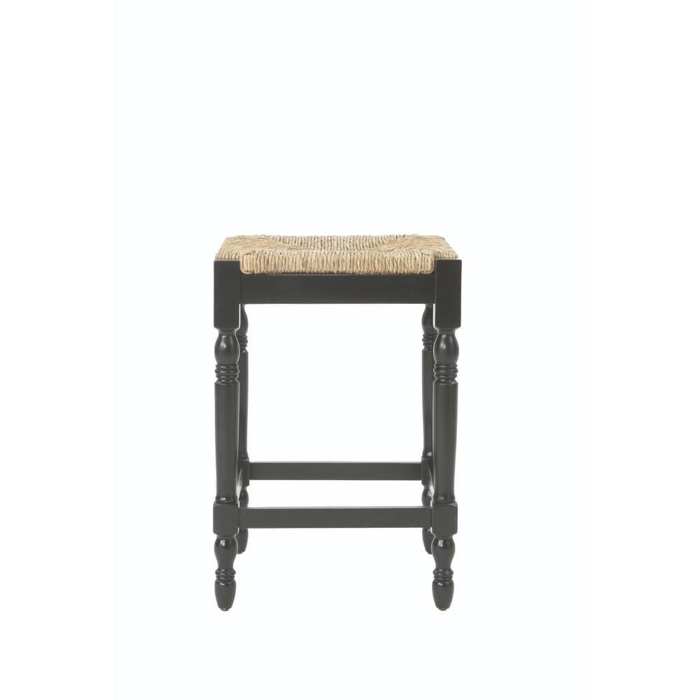 Home Decorators Collection Natalie 24 In Counter Stool 2705000210 The Home Depot