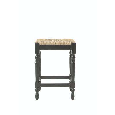Natalie 24 in. Counter Stool