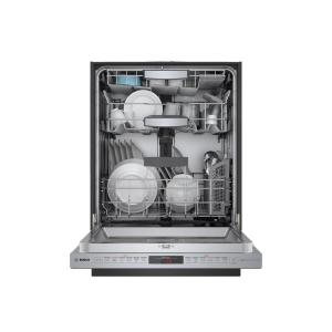 Dishwasher Black Friday 2020 Cyber Monday Deals Top 10
