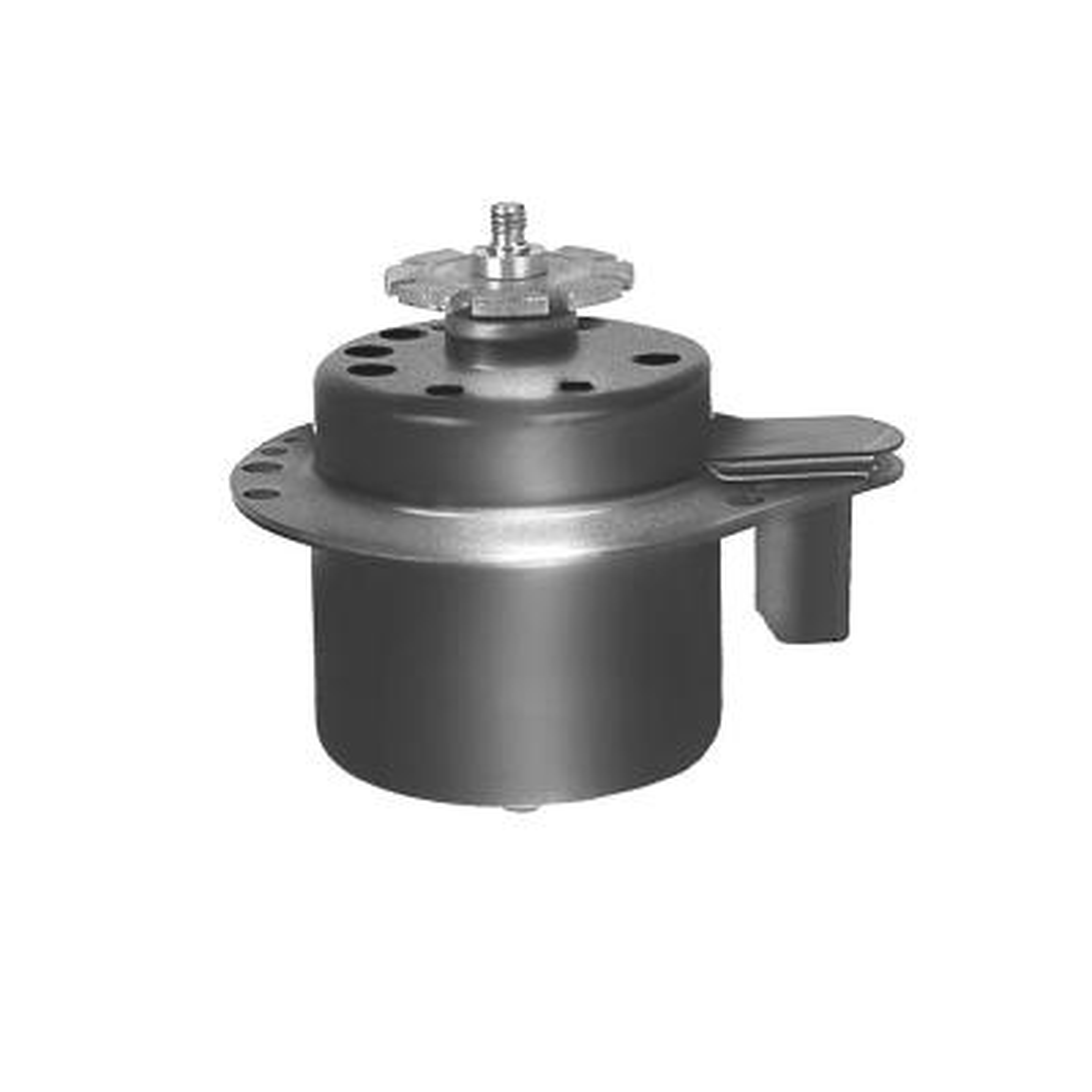 Century 1/4 HP Condenser Fan Motor-FSE1026SV1 - The Home Depot