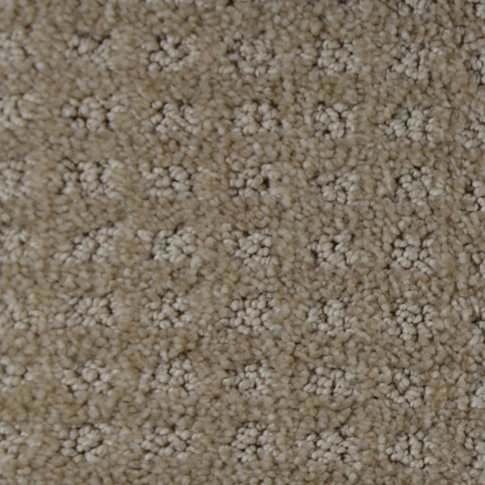 Home Decorators Collection Carpet Sample Traverse Color Park Place Pattern 8 In X 8 In Ef