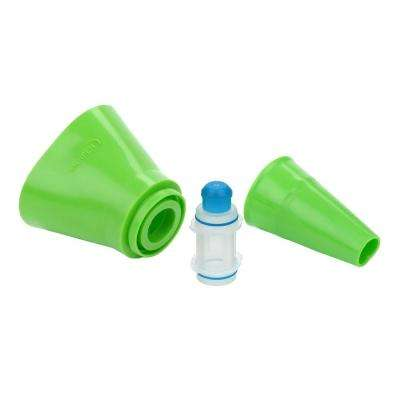 Fits All Filter for Drinking Water Bottles